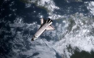 KEP_Technologies-Aeronautics&Space-Material_Characterization