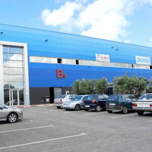 KEP_Technologies-Casablanca-Maroc