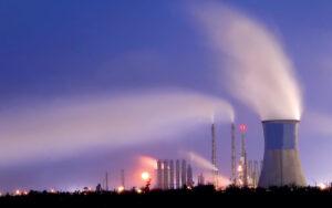 KEP_Technologies-Energy&Environment-Multi-post_nuclear_sample_characterization_platform
