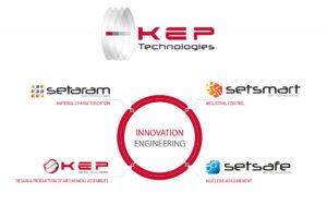 KEP_Technologies-global-offer