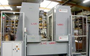 KEP-Technologies-Innovation-LVC1380