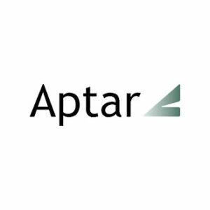 Logo-APTAR