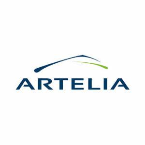 Logo-ARTELIA