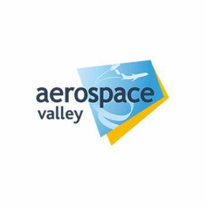 Logo-Aerospace-Valley