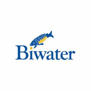 Logo-Biwater