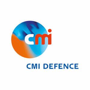 Logo-CMI