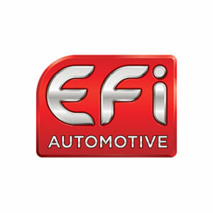 Logo-EFIAutomotive