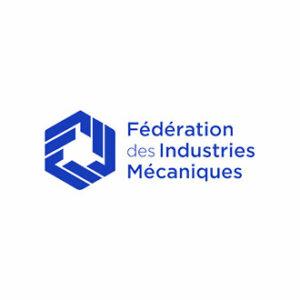 Logo-FIM