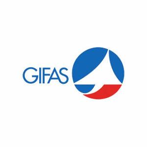Logo-GIFAS