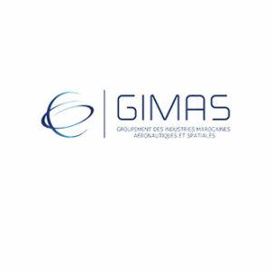 Logo-GIMAS