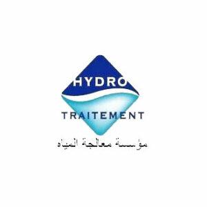 Logo-Hydrotraitement-algérie