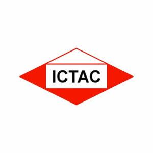 Logo-ICTAC
