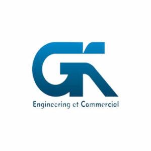 Logo-INTERENTREPRISE-Groupe KHERBOUCHE