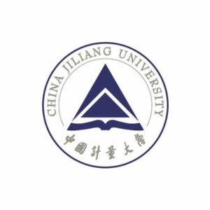 Logo-JILANG