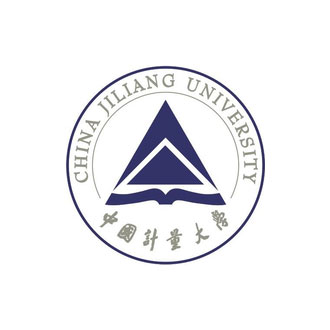 China Jiliang University