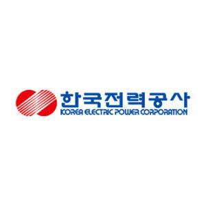Logo-KEPC