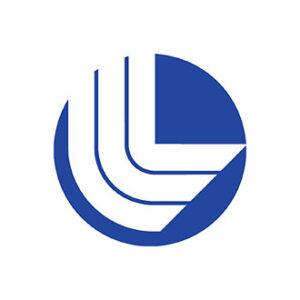 Logo-LLNL