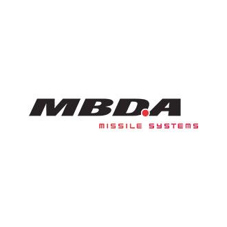 Logo-MBDA