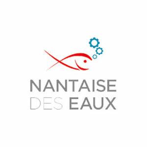 Logo-Nantaise-des-eaux