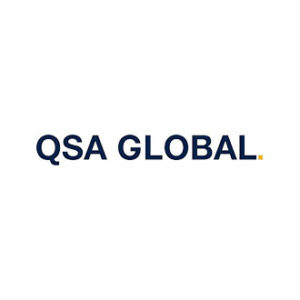Logo-QSA-Global