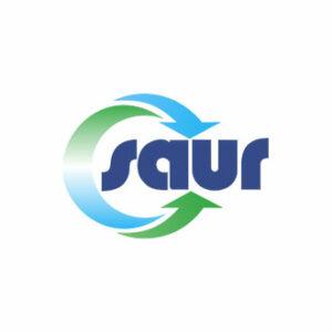 Logo-SAUR-STEREAU