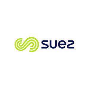 Logo-Suez-Degremont