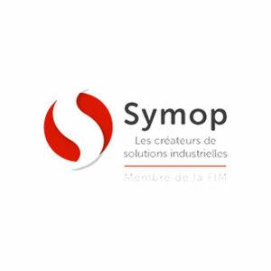 Logo-Symop