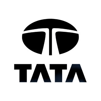 Logo-TATA