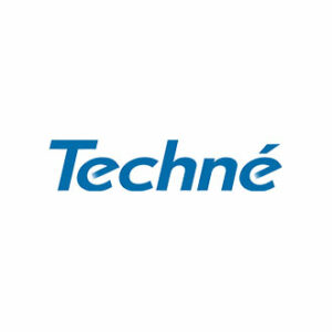 Logo-Techné