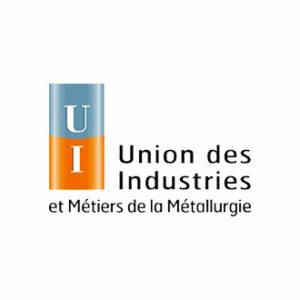 Logo-UIMM