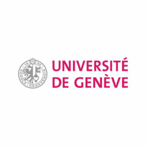Logo-UNIV GENEVE