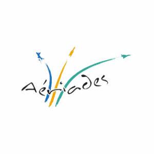 Logo-aeriades