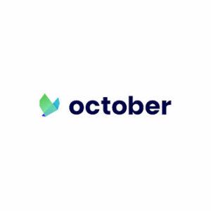 Logo-october