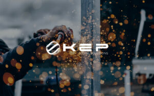 KEP_Metal_Solutions-KEP_Technologies
