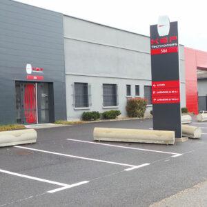 KEP_Technologies-Montauban-Toulouse