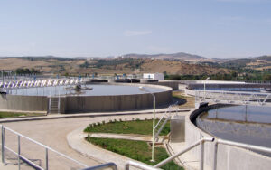 KEP_Technologies-Sewage_treatment_plants