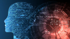 KEP_Technologies-Innovation_Engineering-artificial_intelligence_software