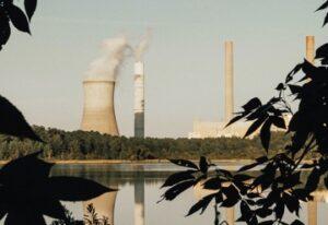 KEP_Technologies-Energy-Environment