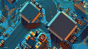 KEP_Technologies-Innovation_Engineering-hard_soft_electronics