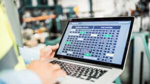 KEP_Technologies-Innovation_Engineering-industrial_IT