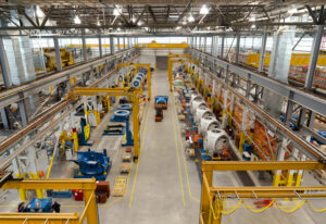 KEP_Technologies-Ingénierie-industry