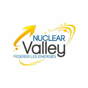 logo-nuclear-valley