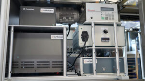 KEP_Technologies-Innovation&Engineering-measure&instrumentation