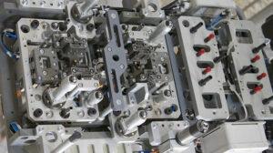 KEP-Technologies-Mécanique