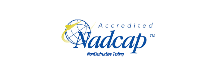 KEP_Technologies-Certification-nadcap_non_destructive_testing