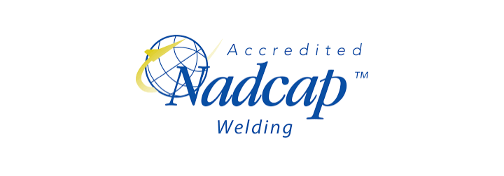 KEP_Technologies-Certification-nadcap-welding