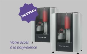 Setaram-lance-un-nouvel-analyseur-thermique-KEP-Technologies