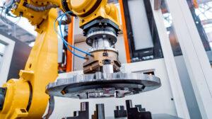 KEP-Technologies-robotique-automatisme
