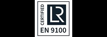 Logo_EN9100