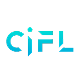 Logo-CIFL